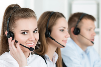 La gestion du stress dans un call center