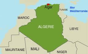 Les call center Algérie sont parmi les plus compétitifs.