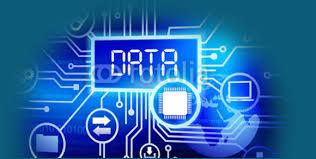 Le marketing direct et les banques de données