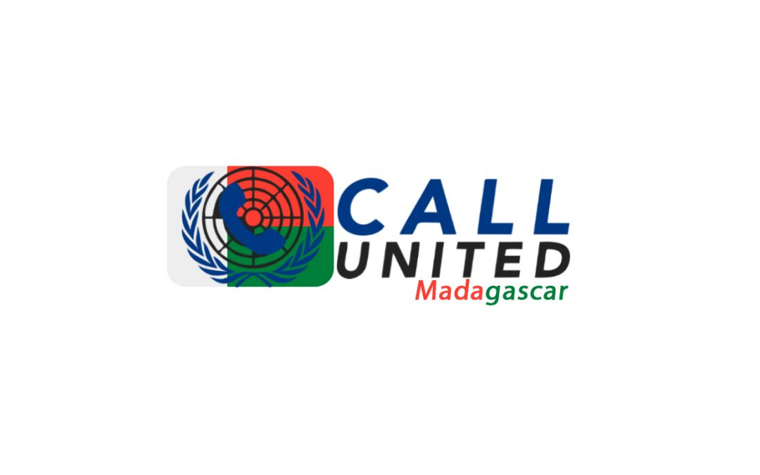 (Français) Call center Madagascar