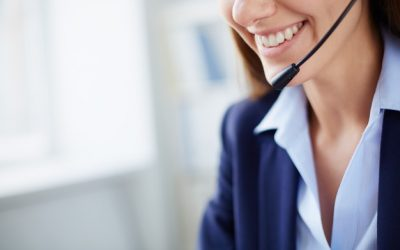 (Français) Agent call center : Recrutement et profil type