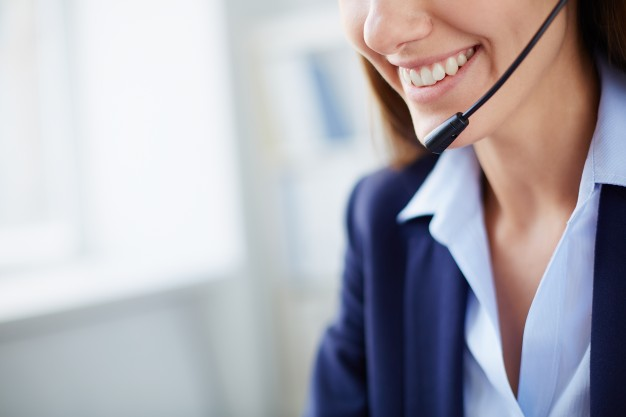 Agent call center : Recrutement et profil type