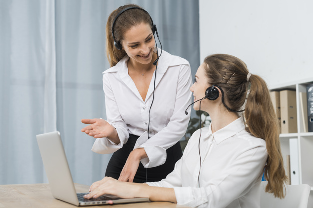 call center offshore ou onshore ? A vous de choisir.