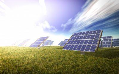 (Français) Call center photovoltaïque : Pour sauver la planète.