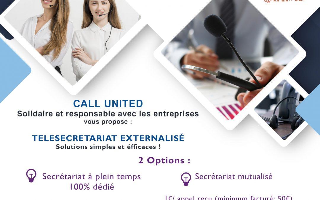(Français) Homeshoring ou le centre d'appels autrement