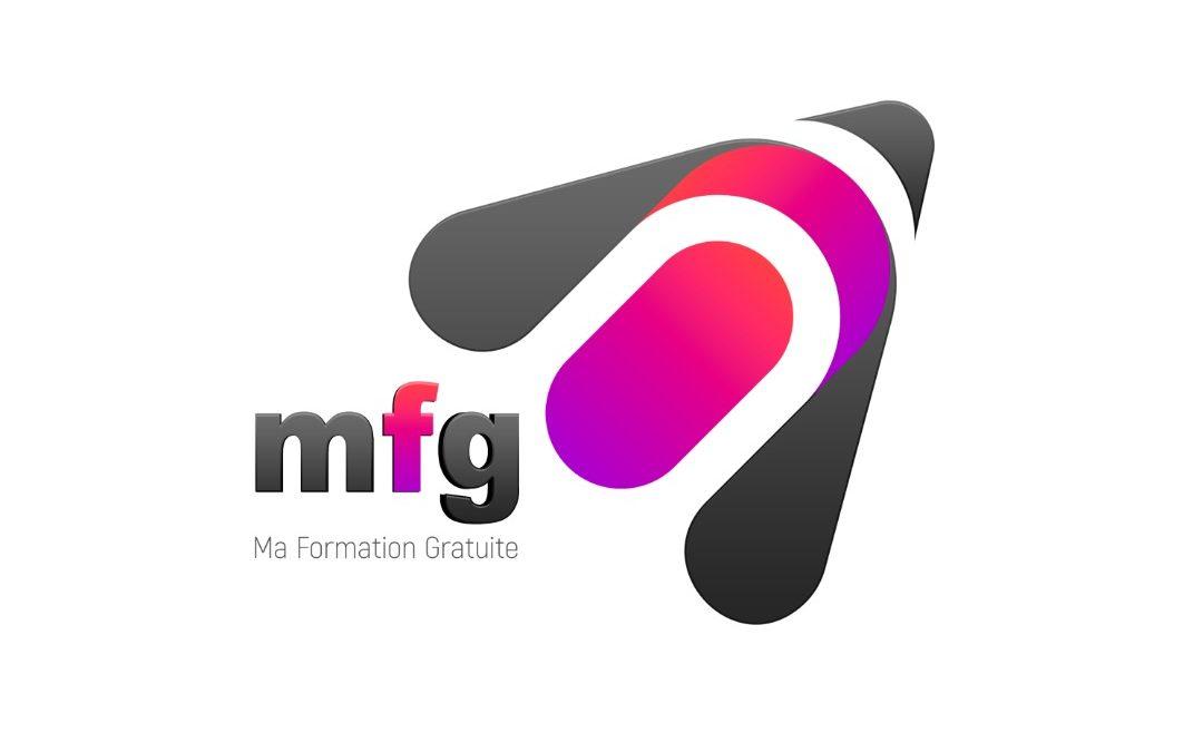 (Français) Le CPF ou Compte Personnel de Formation en 03 questions.